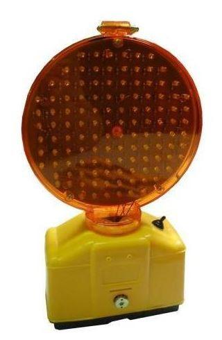 Lampe Led Slg Star Flash Signalisation D2IYWHE9